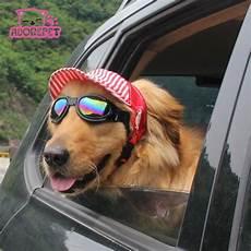 bande pet chien casquette de baseball chapeau pour animaux