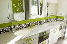 lime green bathroom ideas 20 lime green bathroom designs ideas design trends premium psd vector downloads