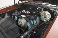 how do cars engines work 1971 pontiac gto on board diagnostic system 1971 pontiac gto judge convertible 188605