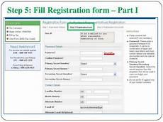 e filing of tax audit reports