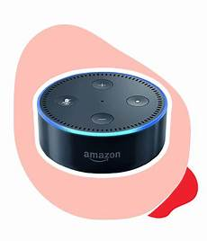 echo dot apartment therapy top 50 home trends smart