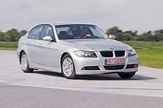 bmw 3er e90 gebrauchtwagen test autobild de