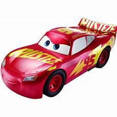 disney pixar cars 3 rust eze racing center lightning