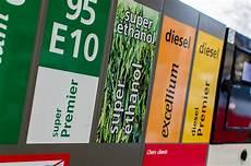 prix du bio ethanol d o 249 vient le bio 233 thanol du sp95 e10 et autres essences