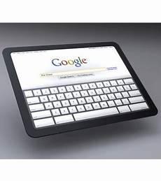 tablette tactile 150 euros la tablette nexus pourrait co 251 ter moins de 150 euros