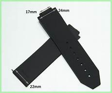Replacement Rubber Band Without Buckle by Replacement For Hub01 Big Band Rubber Bands Without