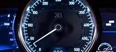 300 Mph In Kmh - bugatti chiron 8 0l 1500hp 0 300 km h 186 mph