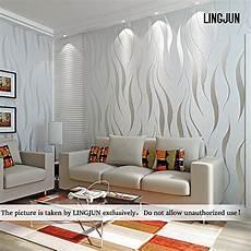 Wallpaper For Living Room Co Uk