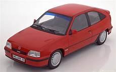 1 18 Norev Opel Kadett E Gsi 1984 1991 Ebay