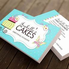 whimsical bakery business card favourites business cards bakery business cards bakery business