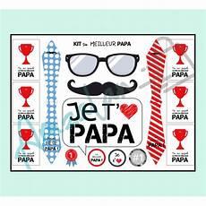 Bonne F 234 Te Papa V04 Sur Faience Avec Chevalet Id 233 E Cadeau