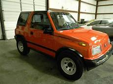 vehicle repair manual 1997 geo tracker seat position control service manual geo tracker for sale for sale 1989 geo tracker 4x4 on 32s georgia ih8mud forum