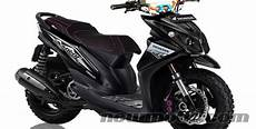 Beat Modif Trail by Koleksi Gambar Modifikasi Honda Beat Extrem Drag Dan Road