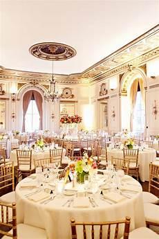 colony club detroit wedding from jen lynne wedding themes sophisticated