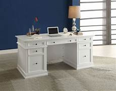 home office furniture white acme furniture daiki white desk the classy home
