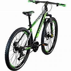 mtb mountainbike 27 5 zoll 650b hardtail whistle miwok