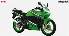Variasi Motor R by Beat Modifikasi Drag Variasi Motor R