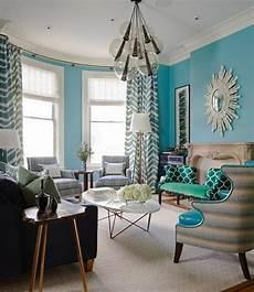 40 Moderne Wandfarben Ideen F 252 R Das Wohnzimmer
