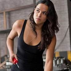 Fast Furious 6 Featurette Hints At Letty S Origin Story