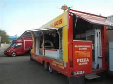 Acheter Un Food Truck Acheter Un Camion Restaurant