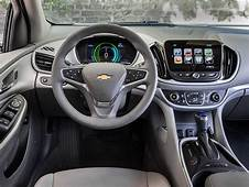 10 Best Cars With Digital Dashboards  Autobytelcom