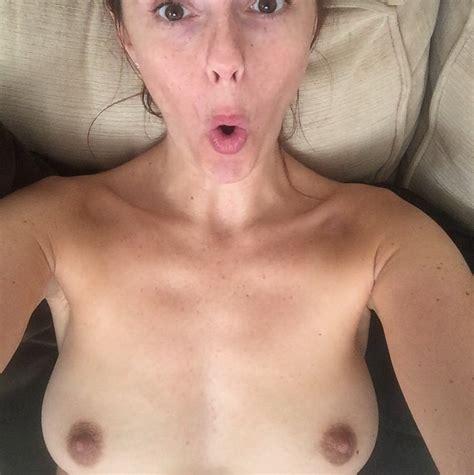Ingrosso Sex