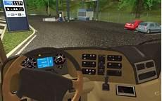 truck simulator gratis demo computer bild spiele