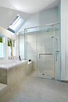 bathroom tile ideas modern tiled showers tips and ideas for unique designs