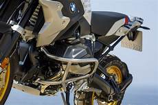 bmw r 1250 gs hp bmw r 1250 gs hp car and bike