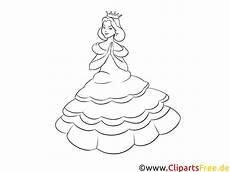 Ausmalbilder Prinzessin Und Einhorn Ausmalbild Prinzessin Ohne Einhorn