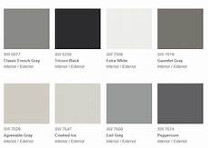 making your home sing sherwin william s 2014 color mix
