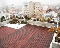 Terrassengestaltung Ideen Modern - terraces garden design modern exterior other by