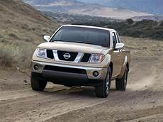how make cars 2008 nissan frontier security system nissan frontier d40 2008 service manuals car service repair workshop manuals