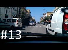 Driving In Italy 13 Bad Drivers Napoli