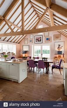 soffitti con travi cucina con soffitto a travi immagini cucina con soffitto