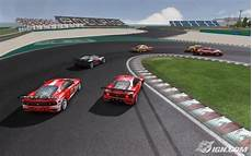 Gtr 2 Review Ign