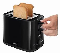 toast senza tostapane tostapane dai il giusto gusto al tuo pane