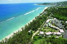 Hotel Le Recif Gilles Les Bains Reunion Island