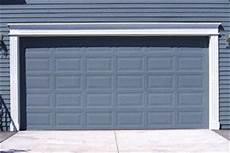 Garage Doors 8 X 10 Price by 2019 Garage Door Installation Replacement Costs
