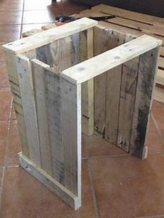 recycling moebel individuelle stuecke fuer wenig recycling m 246 bel individuelle st 252 cke f 252 r wenig geld
