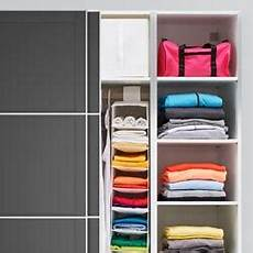 Clothes Shoe Storage Ikea