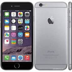 Iphone 6 16gb Silver Promo Elevenia