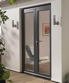 fenetre aluminium prix zoom sur la porte fen 234 tre aluminium menuiseries