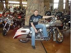 Thunder Mountain Harley Davidson Loveland Co by Thunder Mountain Harley Davidson 174 Loveland Co Add Review