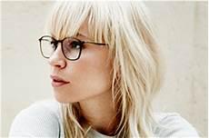 Brillenmode 2017 Damen - brillen trends herbst winter 2016 17 mister spex