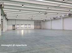 capannoni commerciali in affitto affitto capannone industriale peschiera borromeo