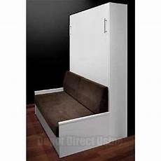 lit armoire escamotable conforama table rabattable cuisine lit armoire conforama