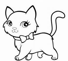 Munel Dan Kucing Kesayangannya 171 Aprillamonaf