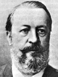 nikolaus august otto 1832 1891 find a grave memorial