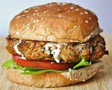 10 best vegan burger recipes you must try